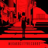 Mekakucity Records