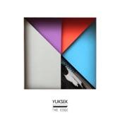 The Edge (Remixes) - EP