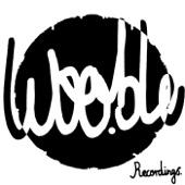 Woo.Ble Recordings, Vol. 1