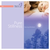 Music for Mother & Child: Pure Stillness