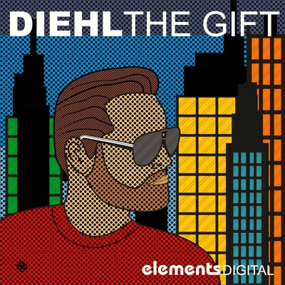 DIEHL - Summer Time