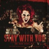 Stay With You (The Dark Angel Mix) - Single, Traci Hines