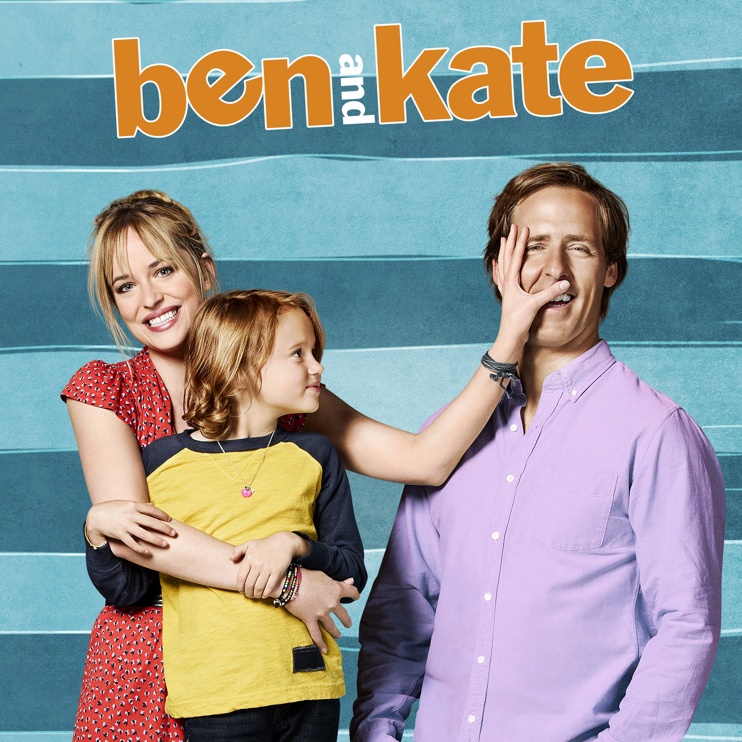 Ben And Kate