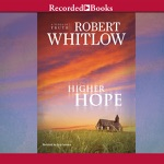 Higher Hope: Tides of Truth, Book 2 (Unabridged)