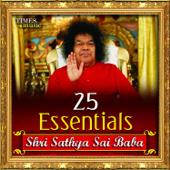 25 Essentials Shri Sathya Sai Baba
