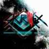 Weekends!!! (feat. Sirah) - Single ジャケット写真