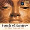 Sounds of Harmony