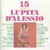 15 Éxitos de Lupita D'alessio, Lupita D'Alessio
