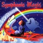 Symphonic Magic