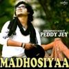 Madhosiyaa
