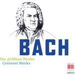 Bach (Greatest Works)