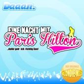 Eine Nacht mit Paris Hilton (Blondie Mix)