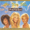Honky Tonk Angels, Dolly Parton, Loretta Lynn & Tammy Wynette