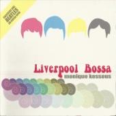 Liverpool Bossa (Successos Dos Beatles Em Bossa Nova)