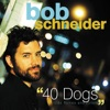 40 Dogs (Like Romeo and Juliet) - Single