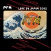 Live In Japan 2002