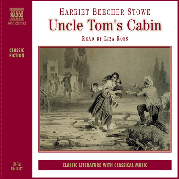 an overview of the concept of death and salvation in uncle toms cabin by harriet beecher stowe Database of free english literature essays uncle toms cabin and american romanticism inâ uncle tom's cabin, harriet beecher stowe.
