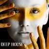 Top Songs For Deep House