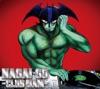 NAGAI GO - CLUB JAM -