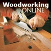 Podcast – Woodworking Online
