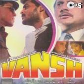 Vansh (Original Motion Picture Soundtrack)