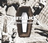 The End of the Line (Live) - Single, Metallica