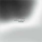...3mm - 陳奕迅