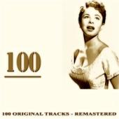 100 (Original Tracks Remastered)