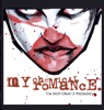 I'm Not Okay - Single, My Chemical Romance