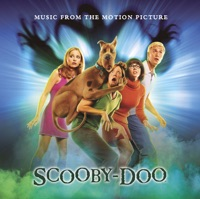 Scooby-Doo - Official Soundtrack