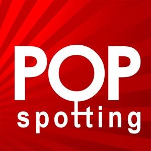 Popspotting