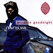 Miracle Goodnight - EP cover art