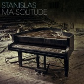 Ma solitude - Single