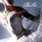 バレエ (Ballet): バレエ音楽, ダンスレッスン and バレエ教室, 100% バレエ
