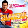 Silanena Remixes 2012 (feat. Henry Mendez), Jose Am