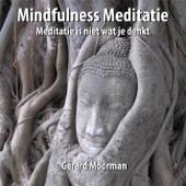 Gedachten En Gevoelens Meditatie