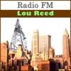 Radio FM (Live) ジャケット写真