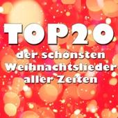 TOP 20 der schönsten Weihnachtslieder aller Zeiten