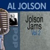 What'll I Do - Al Jolson