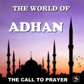 The World of Adhan
