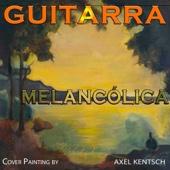 Guitarra Melancólica