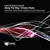 Along The Way (Luke Porter Remix)