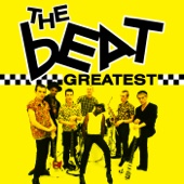 Greatest - The Beat