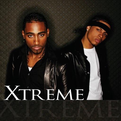 Xtreme - Te Extraño (Bachata Version)