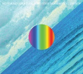Man On Fire - Edward Sharpe & The Magnetic Zeros