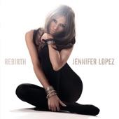 Get Right - Jennifer Lopez