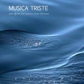 [Descargar] Musica Triste MP3