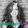 Bonnie Raitt (Live), Bonnie Raitt