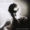 Lucky Thirteen, Neil Young