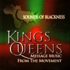 Kings & Queens - Message Music from the Movement, Sounds of Blackness